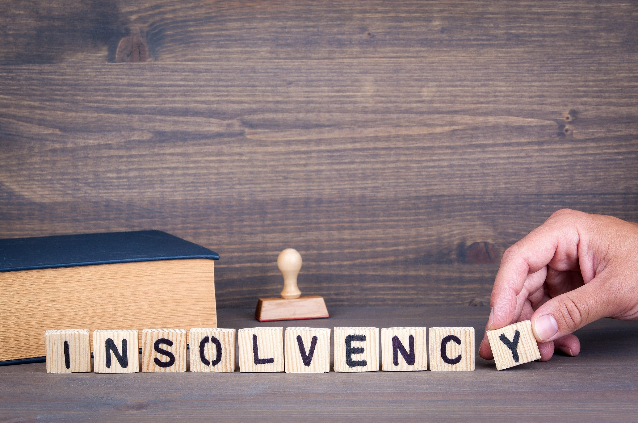 Update on the New Small Business Insolvency Regime – 6 Months In